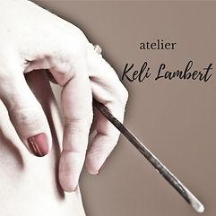 Atelier Keli Lambert.jpg