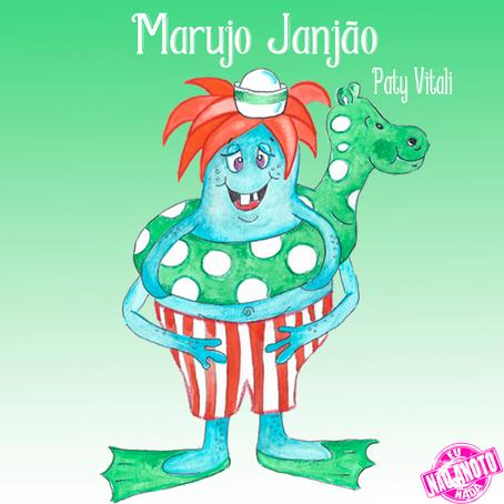 Marujo Janjão