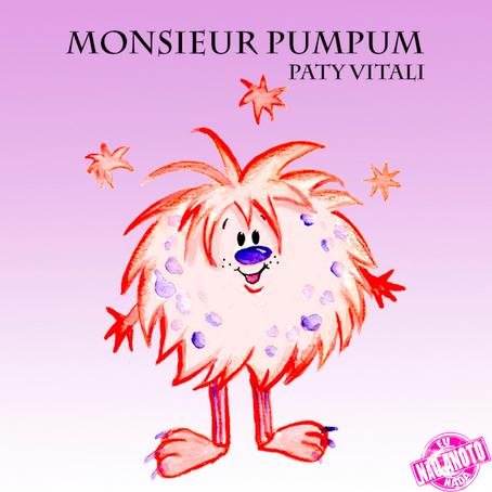 Monsieur Pumpum