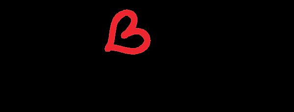 a coração (1).png