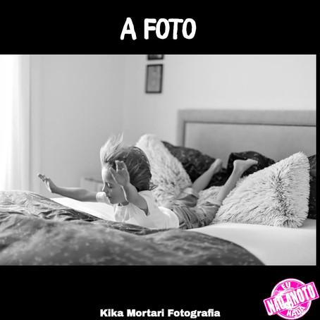 A FOTO