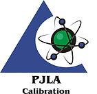 PJLA Calibration - Color.JPG