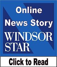 Windsor Star Button.jpg