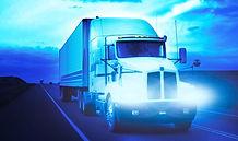 Handlebar Transportation Consulting