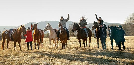 torokgyorgy torok gyorgy törökgyörgy freehorsestyle török györgy free horse style természetes lókiképzés szabadidomítás ló lovaglás natural horsemanship