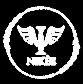 Nikee logo white-03.png