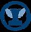 Nikee logo light blue-02.png