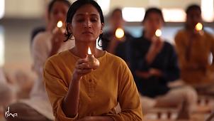 bhuta-shuddhi-a-step-towards-ultimate-we