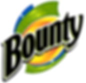V&S Department Store Haliburton, Ontario is proud to carry Bounty products