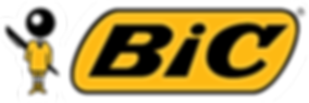 V&S Department Store Haliburton, Ontario is proud to carry Bic products
