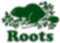 V&S Department Store Haliburton, Ontario is proud to carry Roots products