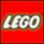 V&S Department Store Haliburton, Ontario is proud to carry Lego products