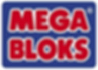 V&S Department Store Haliburton, Ontario is proud to carry Mega Bloks products