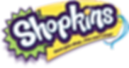 V&S Department Store Haliburton, Ontario is proud to carry Shopkins products