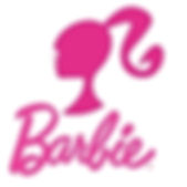 V&S Department Store Haliburton, Ontario is proud to carry Barbie products