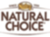 V&S Department Store Haliburton, Ontario is proud to carry Nutro Natural Choice products