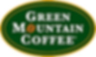 V&S Department Store Haliburton, Ontario is proud to carry Green Mountain Coffee products