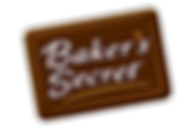 V&S Department Store Haliburton, Ontario is proud to carry Baker's Secret products