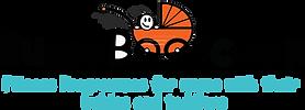 hero-logo-1.png
