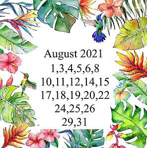 Shiho August.jpg