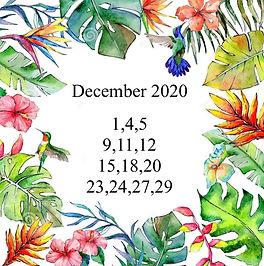 Natsumi Dec.jpg
