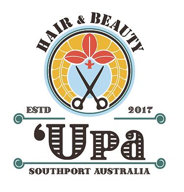 Hair & Beauty 'Upa