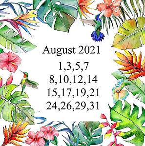Shiori august.jpg