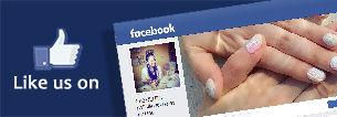 LAZULITIC facebook page