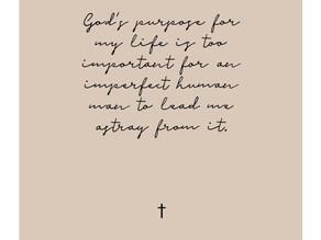 Purposeful Pursuits