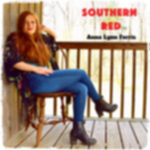 SOUTHERN RED.jpg
