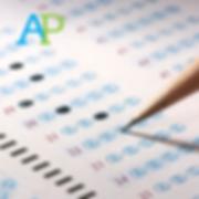 ap-exams.png