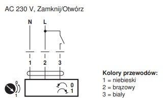 Belimo_LM230_zasilany.jpg