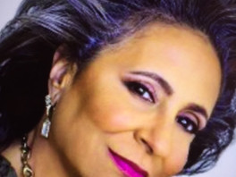 Cathy Hughes Honored in Street Renaming Ceremony