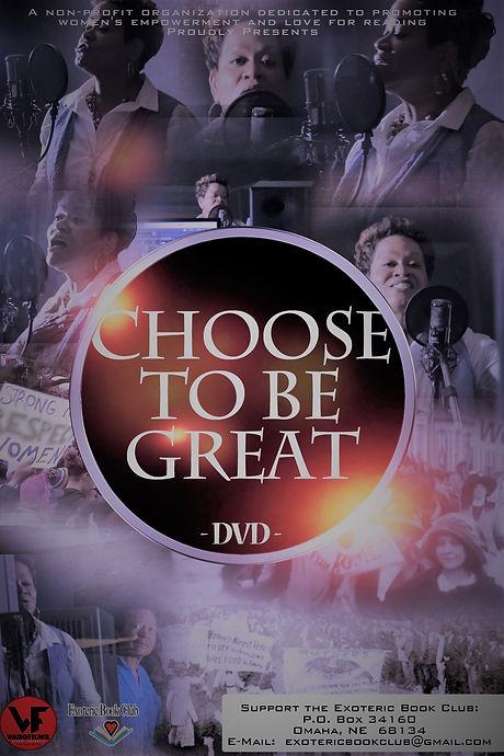CHOOSE TO BE GREAT DVD Rouge2+.jpg