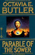 "Excerpts from the Exoteric Book Club Discussion of the ""Parable of the Sower"" by Octavia B"
