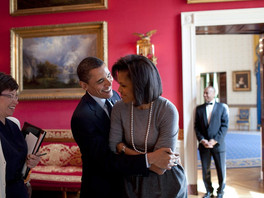 #ObamaVerb