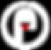 Logo BIANCO con LABBRA ROSSE-02_edited_e