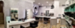 Hairlifting il Salone a Torino