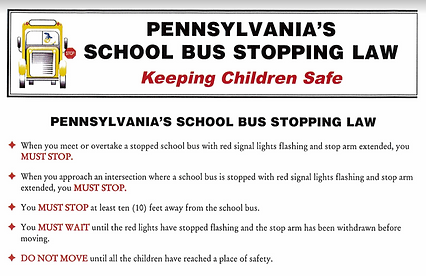 School Bus Safety 1.PNG