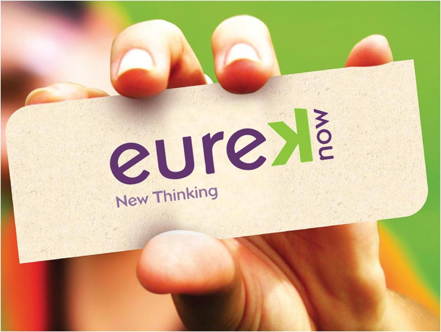 logo eureknow jpg