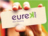 Eureknow. Investigacion de mercados en ecuador, encuestas y grupos focales.