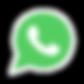 Chatea con WhatsApp