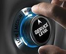 Evaluación de la calidad de servicio. Investigacion de mercados en ecuador, encuestas y grupos focales. Eureknow.