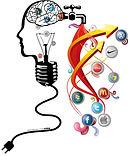 Posicionamiento de marcas. Investigacion de mercados en ecuador, encuestas y grupos focales. Eureknow.