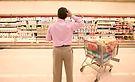 Shopper insight. Investigacion de mercados en ecuador, encuestas y grupos focales. Eureknow.