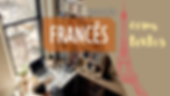 Francês_com_textos.png
