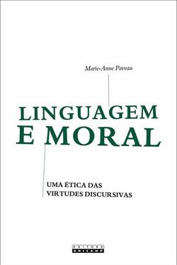 Linguagem e moral