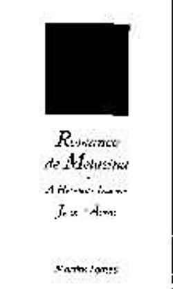 Romance de Melusina