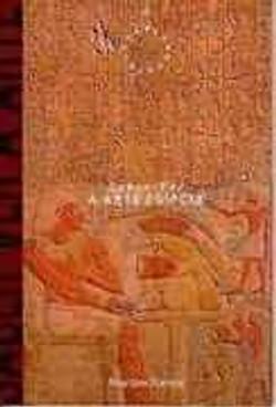 Saber ver a arte egípcia