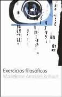 Exercícios_filosóficos